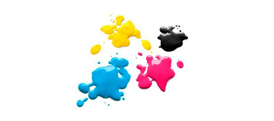 tinta-latex