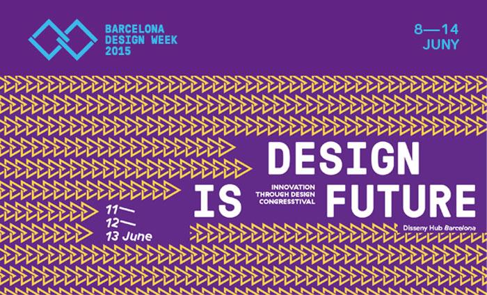 Design is Future. Lo mejor de un congreso y un festival de diseño