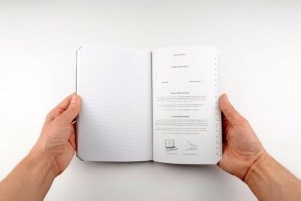 Zuadernos. Cuadernos para minorías zurderas