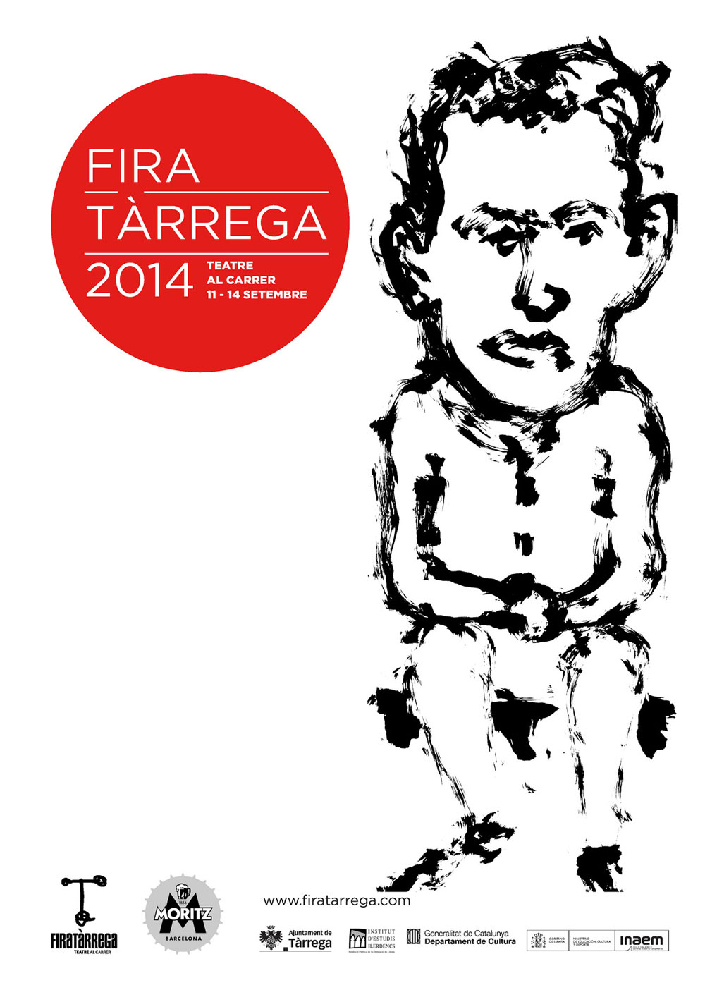 Marc Vicens entre los ganadores de los Premios Junceda de ilustración