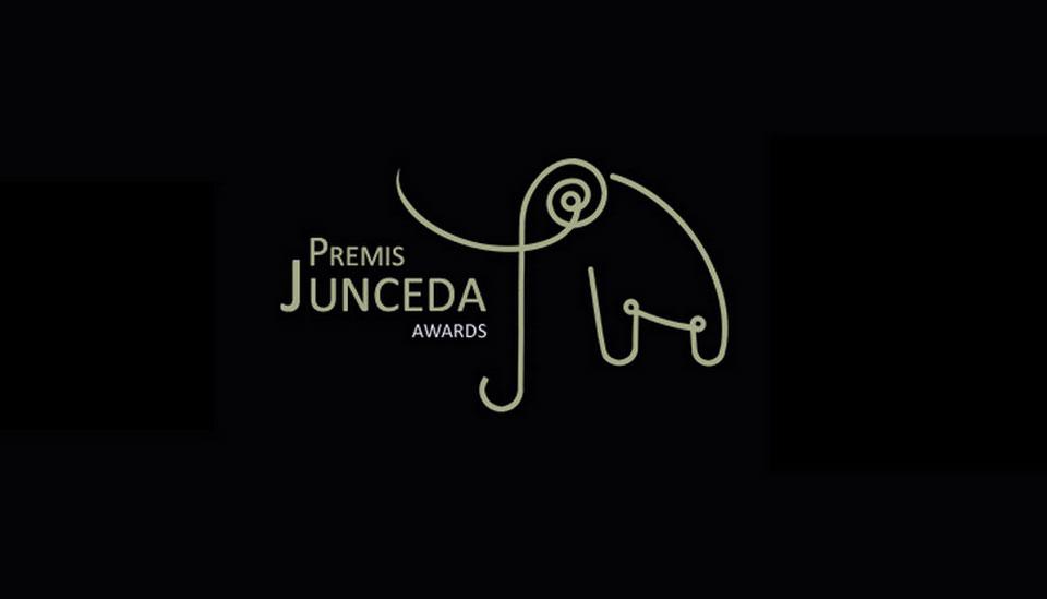 Premios Junceda de ilustración 2015