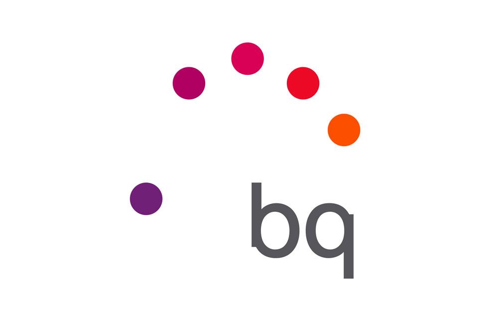 BQ estrena identidad visual apoyada en una tecnología más «dinámica» y «humana»