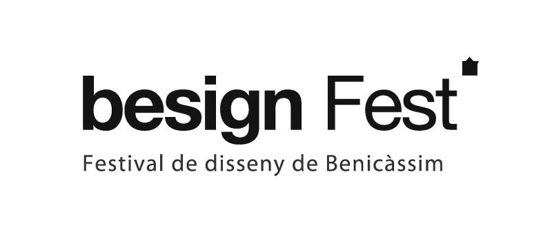Besign Fest, 1r Festival de Disseny de Benicàssim