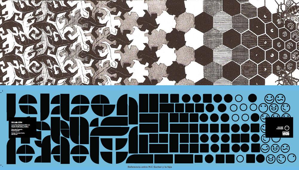 El diseño como aliado de Asperger, por Laura Pere