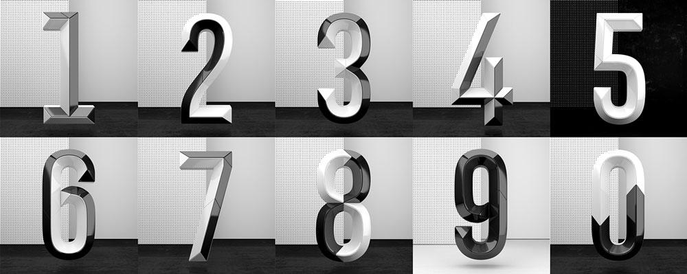 Detrás de Muokkaa Studio está el diseñador Alex López, un crack en el manejo del 3D, la ilustración, la tipografía y el color. «Siempre estoy buscando inspiración y nuevos proyectos en los que involucrarme», explica en su web