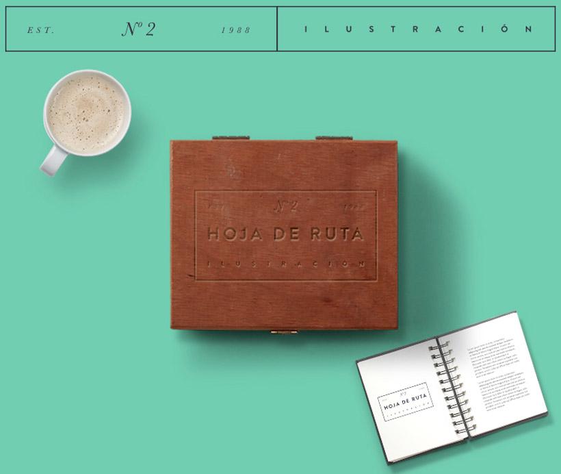 kit de supervivencia para diseñadores