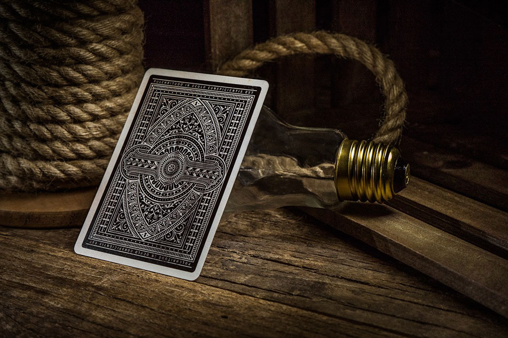 08-NoMad-cards