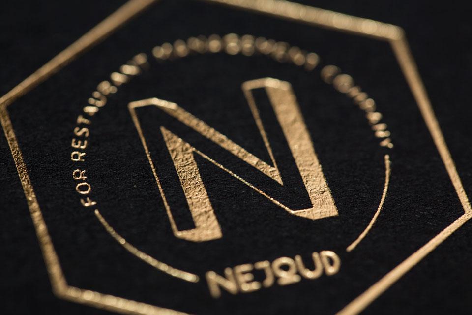 Nejoud. Una propuesta gastronómica de primer nivel en Kuwait