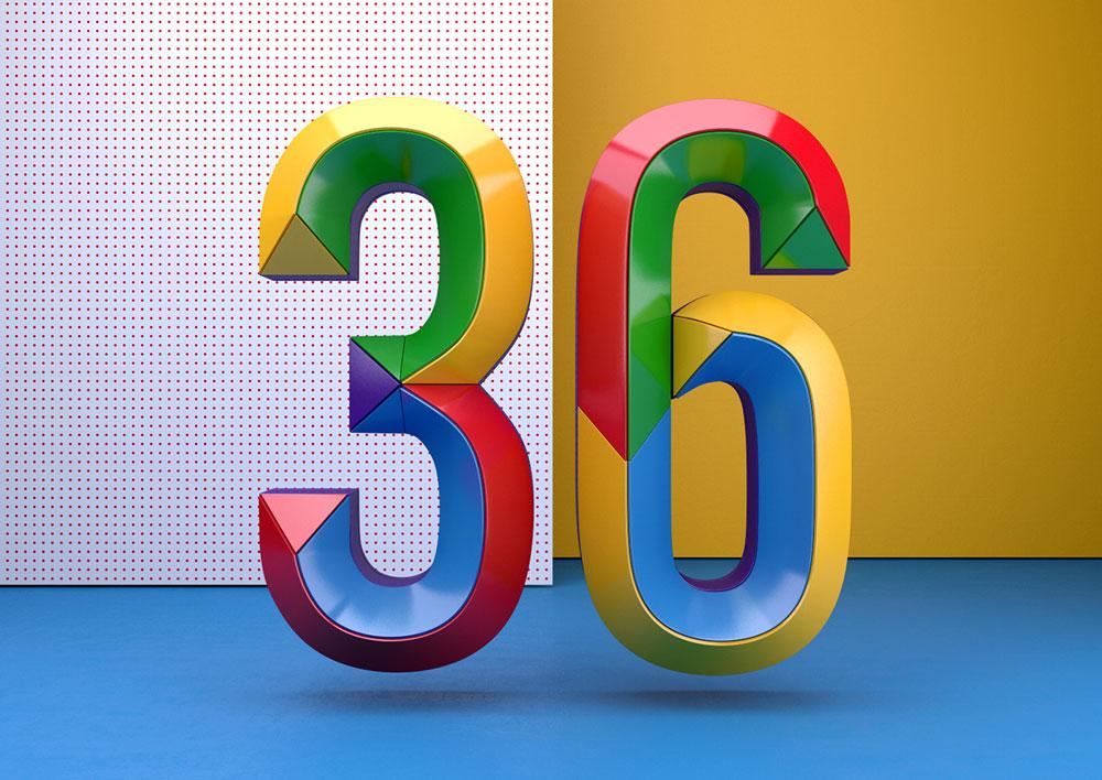 09-numeros-Muokkaa-Studio