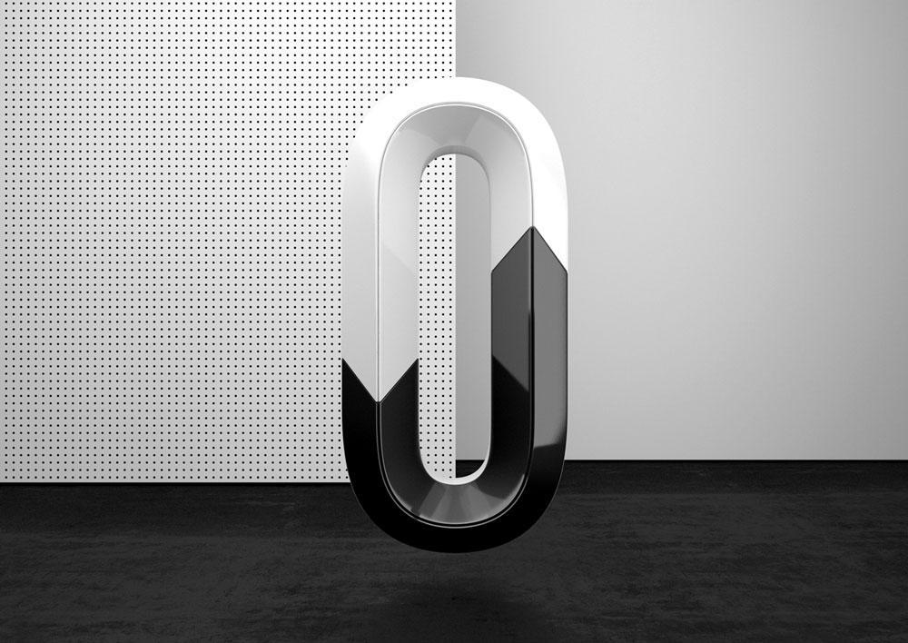 10-numeros-Muokkaa-Studio