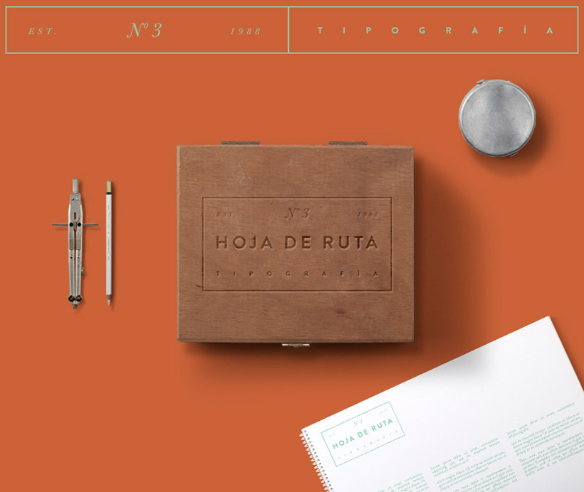 kit de supervivencia para diseñadores