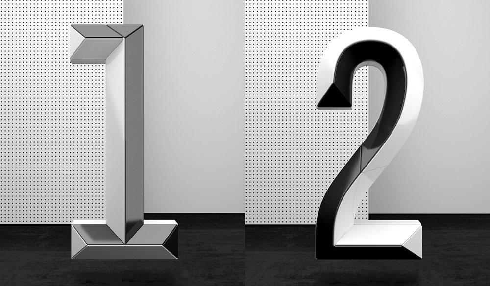 11-numeros-Muokkaa-Studio