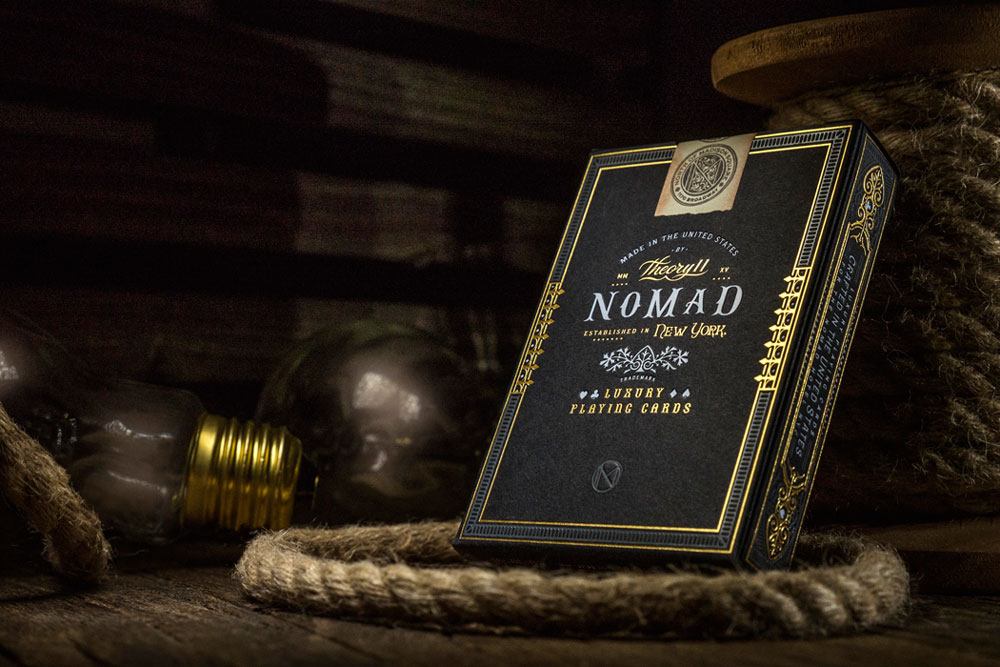 12-NoMad-cards
