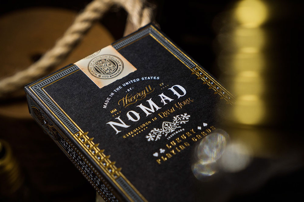 13-NoMad-cards