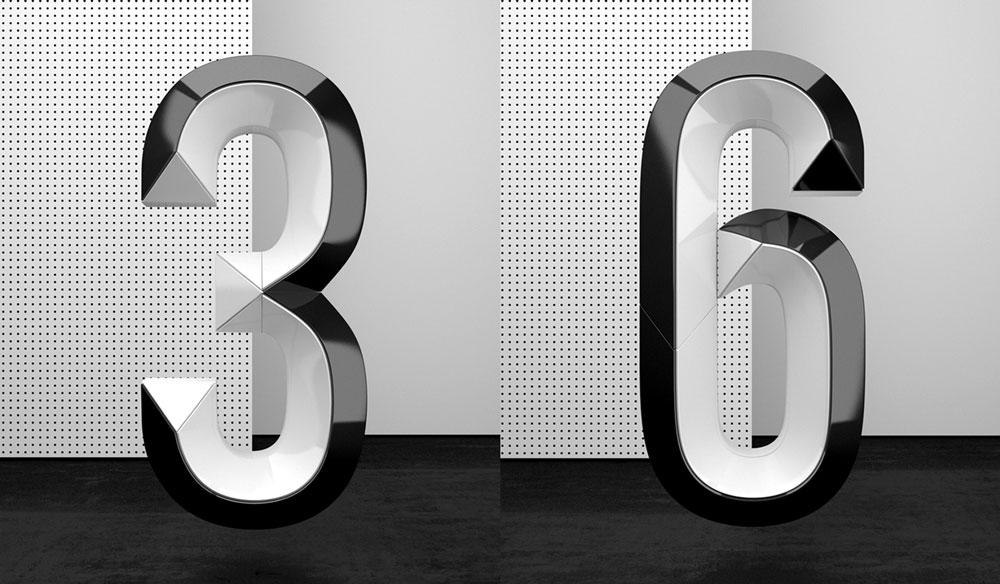 14-numeros-Muokkaa-Studio