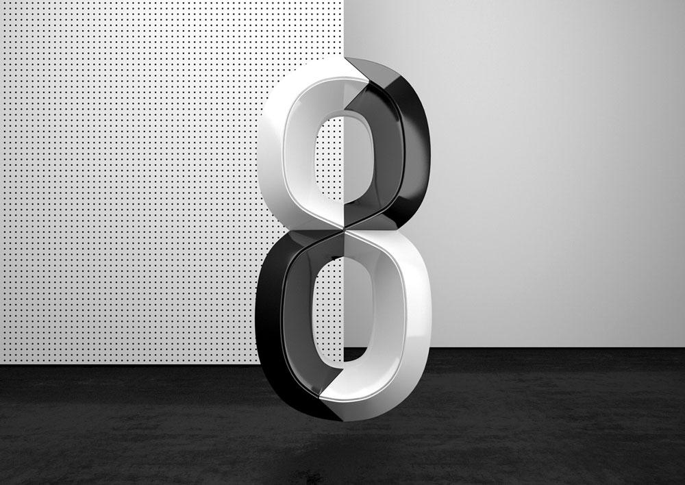15-numeros-Muokkaa-Studio