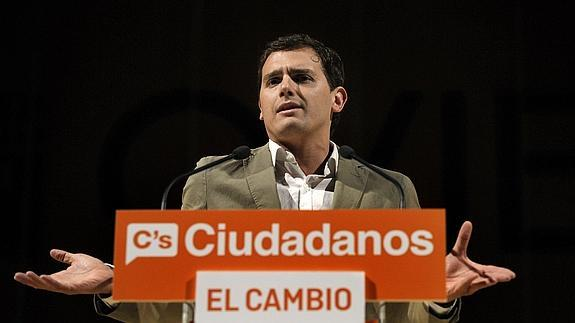 albert-rivera--575x323