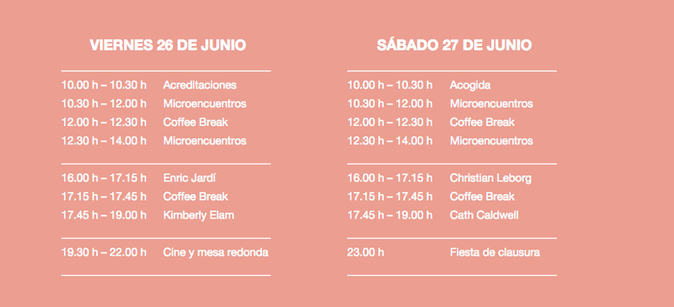 programa GG Design Camp
