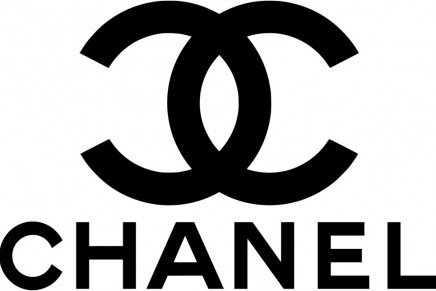 Chanel, un icono de la alta costura