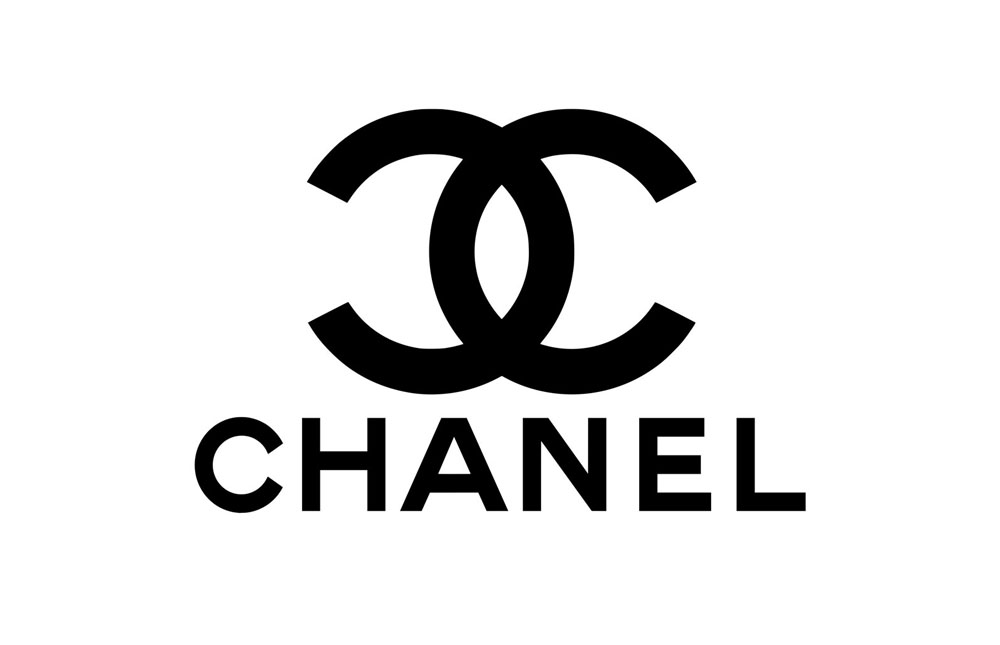 http://graffica.info/chanel-un-icono-de-la-alta-costura/