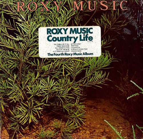 00-roxy-music-country-life-alt-cover