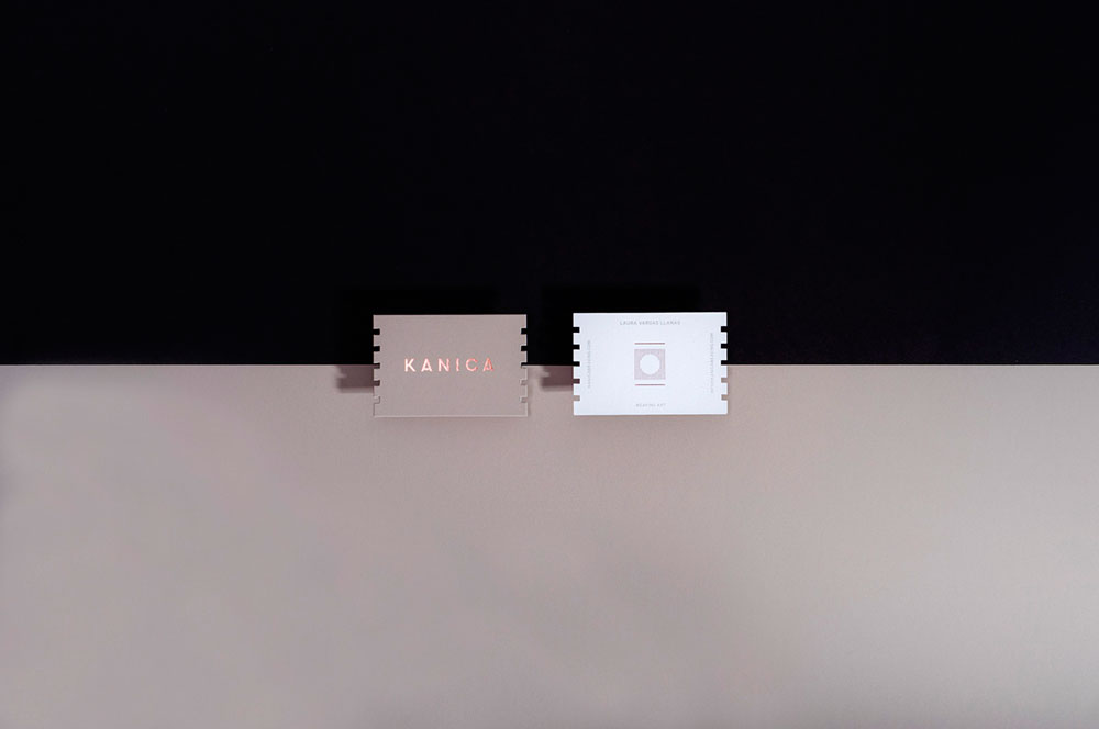 03-Kanica-branding