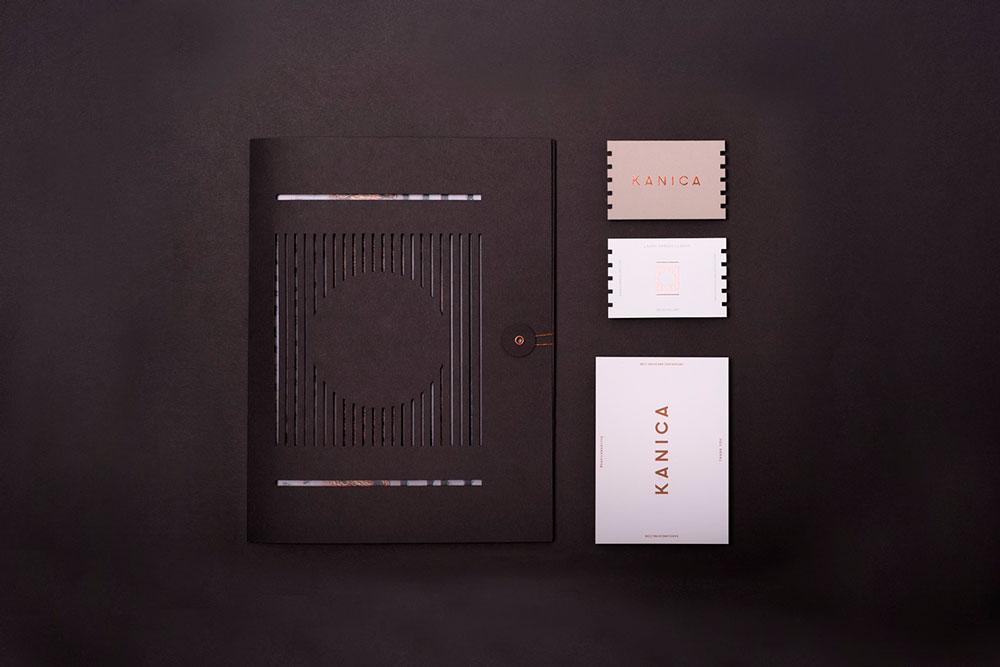 04-Kanica-branding