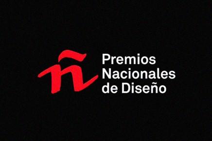 Premio Nacional de Diseño 2015 para Jaime Moreno y Marset Iluminación