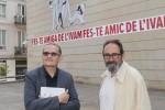 Presentación-campaña-amigos-IVAM.-José-Miguel-G.Cortés-y-Sento-Llobell