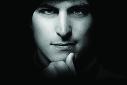 Trailer del polémico documental sobre Steve Jobs
