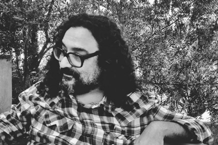 Álvaro Sobrino: «Estamos ante un caso de malas prácticas por parte de una persona»