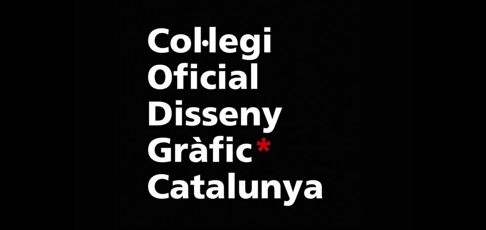 Col·legi