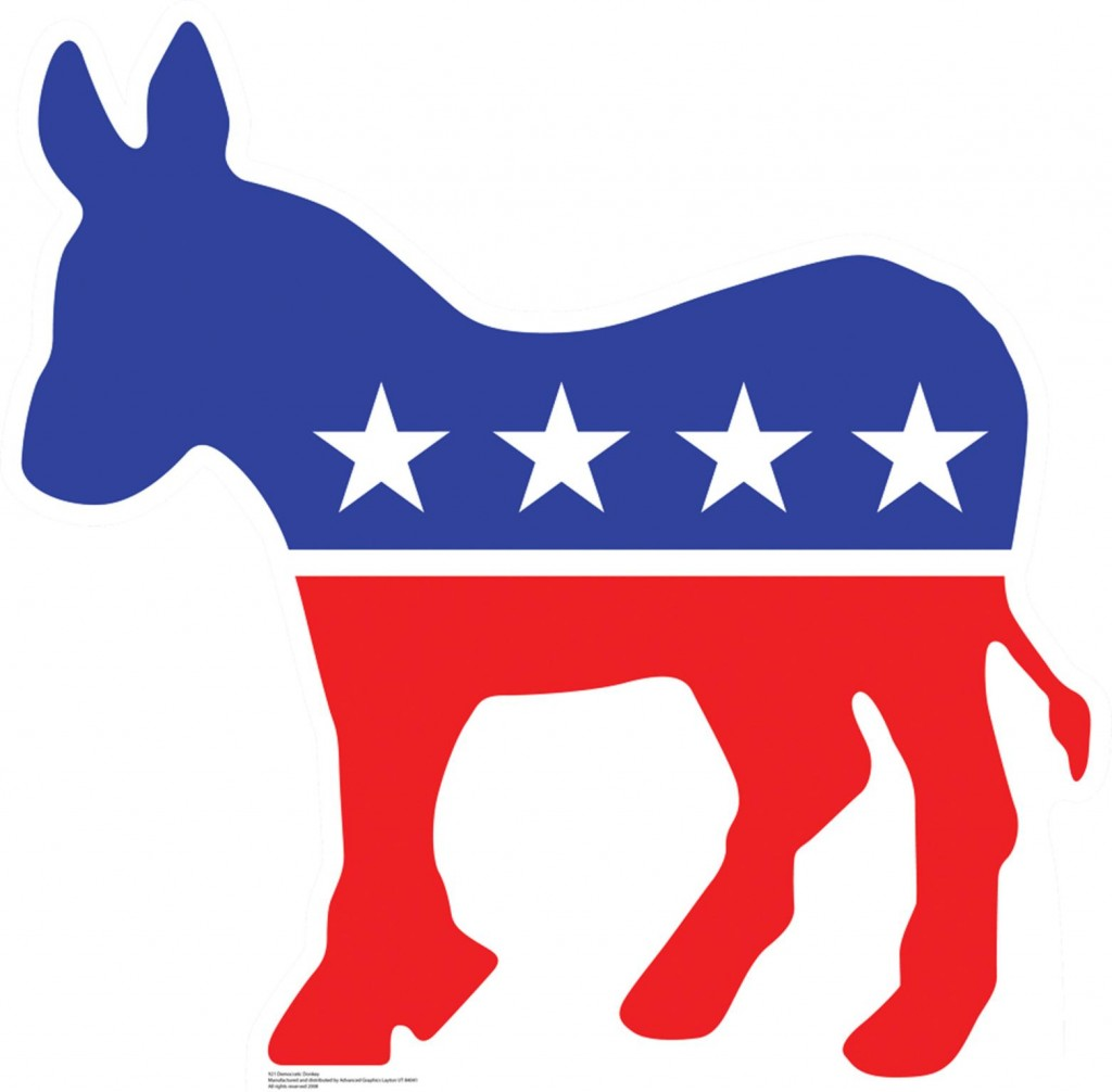 Democratic_party_logo-9