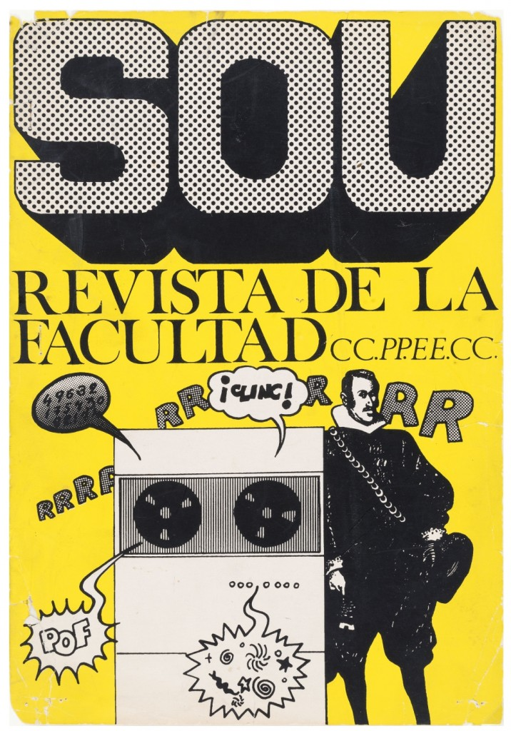 Revista-Sou-1967-1968_Cubierta-Equipo-Cronica