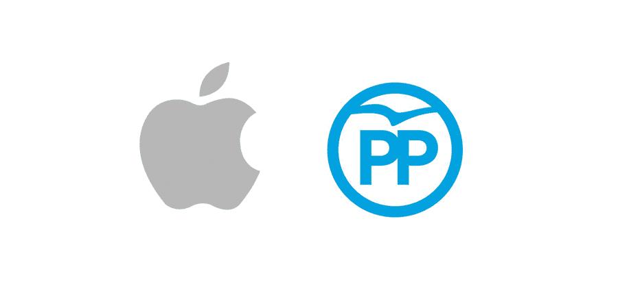 apple-vs-pp