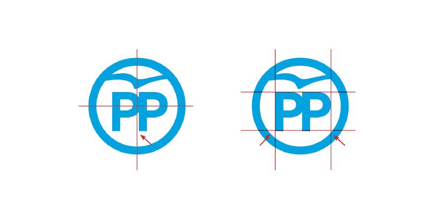 composicion-logo-pp