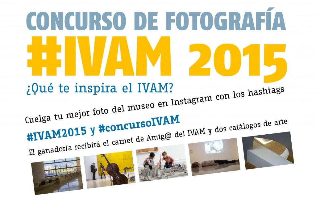 concurs-instagram-ivam