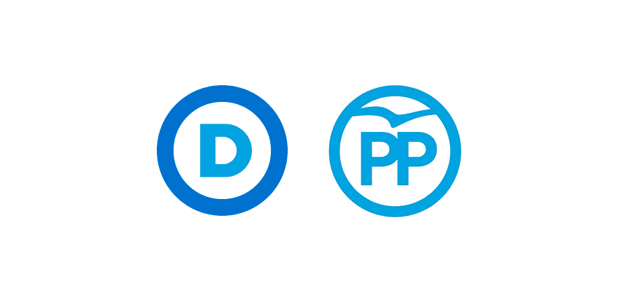 democrat-vs-pp