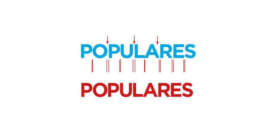 interletraje-letras-pp