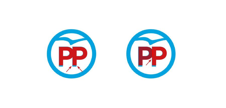 interlinea-pp