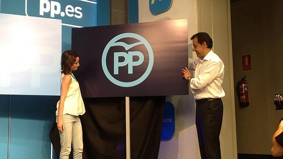 nuevo-logo-partido-popular--644x362