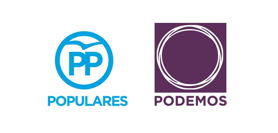 podemos-vs-pp