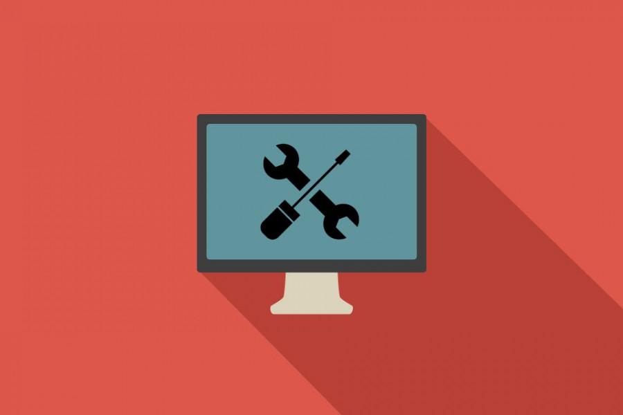 5 herramientas web para diseñadores que no debes perderte