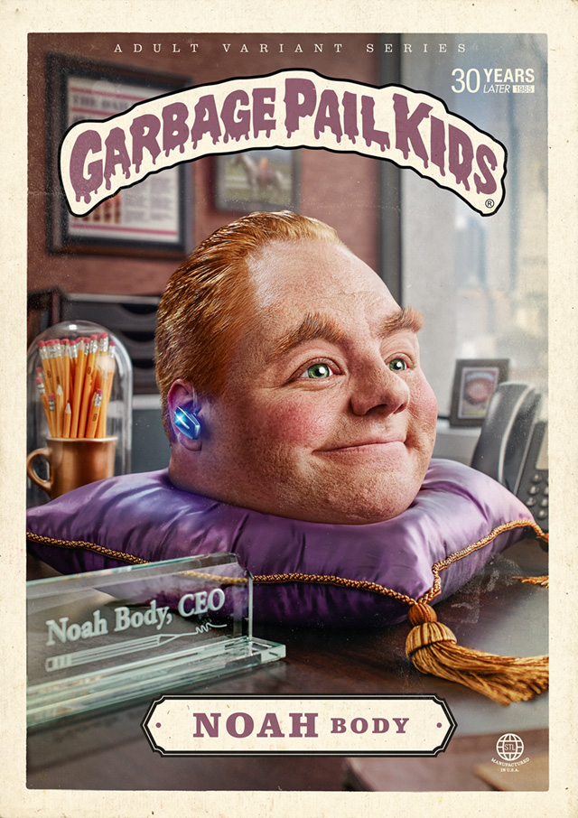 Noah_Body_Card_GPK