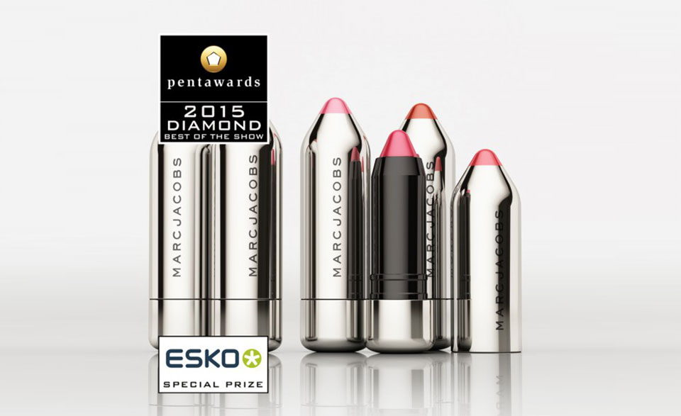 PENTAWARDS-2015-001E-ESTABLISHED-MARC-JACOBS-BEAUTY-Pentawards-2015