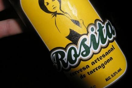 Tu peso en cerveza por ganar un concurso de diseño