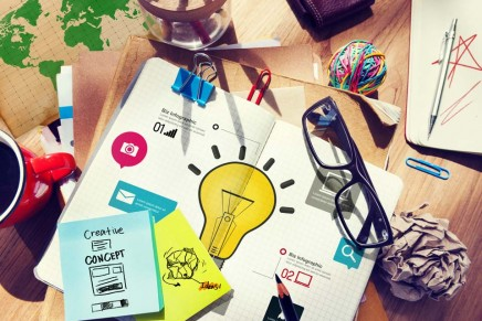 «¿Acaso la metodología está exenta de creatividad?»