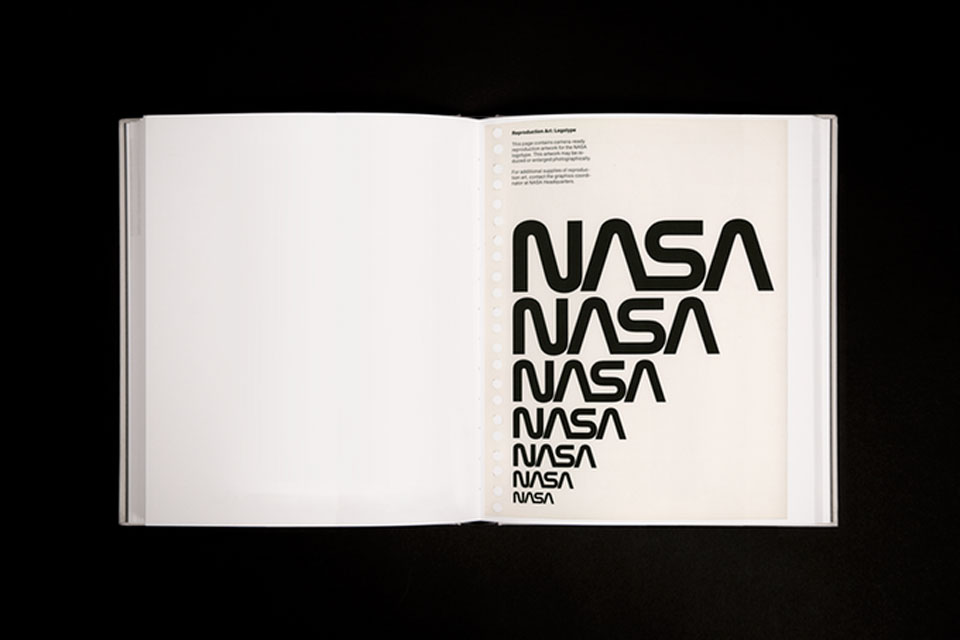 manual-de-la-identidad-corporativa-de-la-NASA-de-1975