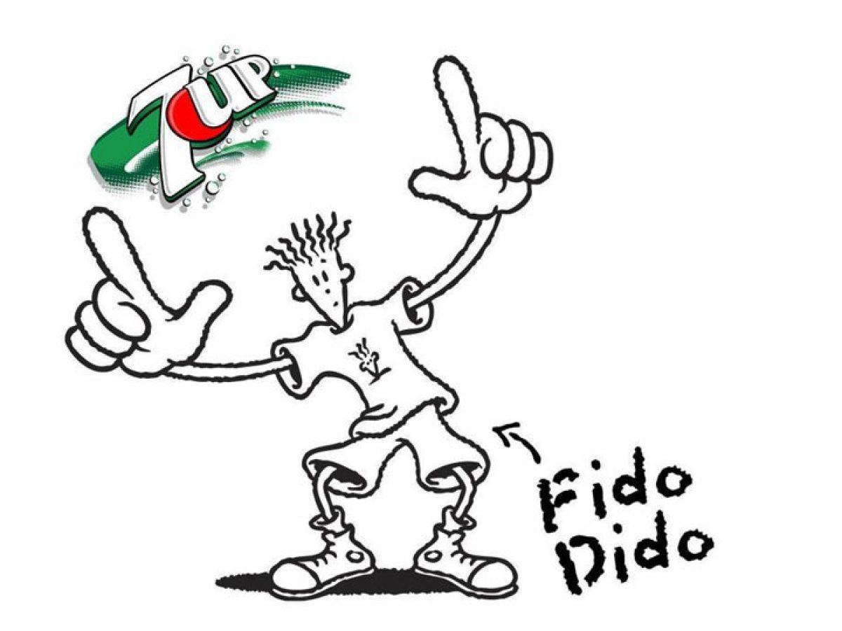 fido-dido-seven-up-1200x900.jpg