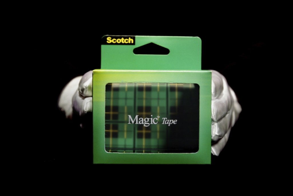 MagicTape2